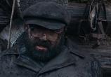 Кадр изо фильма Сибирь. Монамур торрент 094091 план 0