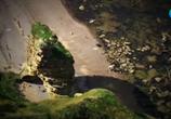Сцена из фильма Земля. Территория загадок (2014)