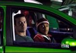Сцена изо фильма Тройной форсаж: Токийский Дрифт / The Fast and the Furious: Tokyo Drift (2006) Тройной форсаж: токийский дрифт