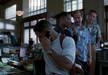 Сцена с фильма Плохие ребятушки / Bad Boys (1995)