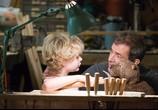 Сцена из фильма Бобер / The Beaver (2011)