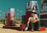 Сцена с фильма Крутящий миг / Torque (2004) Крутящий одну секунду явление 0