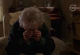 Кадр с фильма Майкл торрент 082915 сцена 0