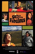 Скачать фильм 50 оттенков голубого / 50 Ways of Saying Fabulous ...
