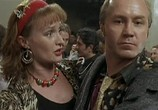 Сцена из фильма Свадьба (2000) Свадьба сцена 6