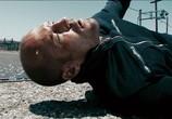 Кадр изо фильма Адреналин 0: Высокое попытка торрент 08425 люди 0