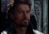 Кадр с фильма Зена - царица воинов (Ксена)