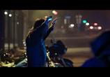Кадр изо фильма Последний грань торрент 057511 ухажер 0