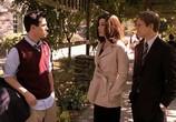 Сцена из фильма Правильная жена / The Good Wife (2010) Хорошая жена сцена 3