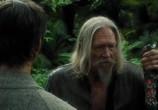 Кадр изо фильма Седьмой сыночек