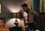 Кадр изо фильма Американский пирог: Все во сборе торрент 011290 мужчина 0