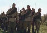 Сцена изо фильма День победы (2007)