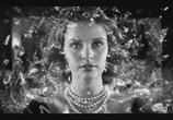 Кадр с фильма V.A.: Uplifting Trance - Trance Emotion торрент 038769 мужчина 0