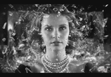 Кадр с фильма V.A.: Uplifting Trance - Trance Emotion торрент 038769 люди 0