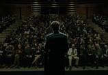 Кадр изо фильма Слова торрент 009849 мужчина 0