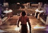 Сцена с фильма Геркулес / Hercules (2014)