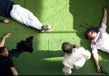 Сцена изо фильма Гоморра / Gomorra (2008) Гоморра