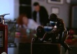 Сцена из фильма Проснемся вместе? (2012) Проснемся вместе? сцена 5