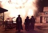 Сцена из фильма Мертвец из Тумстоуна / Dead in Tombstone (2013) Мертвец в Тумбстоуне сцена 1