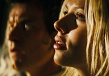 Сцена с фильма Остров / The Island (2005) Остров явление 02