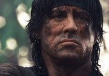 Сцена изо фильма Рэмбо: Квадрология / Ultimate Rambo Collection (1982) Рэмбо: Квадрология картина 05