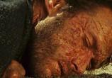 Кадр изо фильма Хороший, плохой, озлобленный торрент 009564 эпизод 0