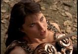 Кадр с фильма Зена - гений чистой красоты воинов (Ксена)