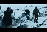 Кадр с фильма Схватка торрент 04526 мужчина 0