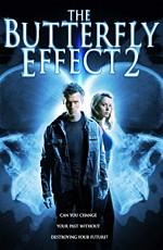 Эффект бабочки 0 / The Butterfly Effect 0 (2006)