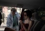 Сцена из фильма Любовники / The Affair (2014)