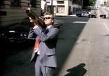 Сцена из фильма Кувалда / Sledge Hammer (1986) Кувалда сцена 3
