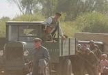 Сцена из фильма Утомленные солнцем 2: Предстояние (2010) Утомленные солнцем 2: Предстояние сцена 2