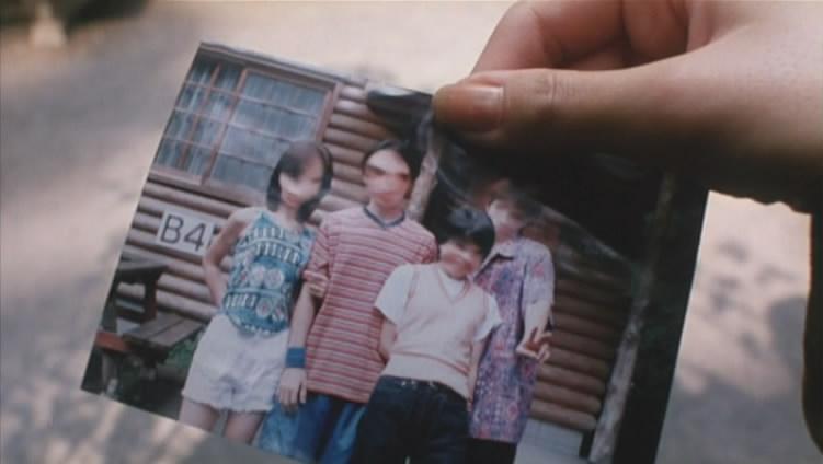 Звонок / (2002)