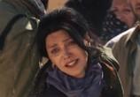 Кадр с фильма Забивание камнями Сорайи М. торрент 01722 работник 0