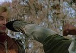 Кадр изо фильма Американские одиссея торрент 017511 сцена 0