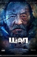 Постер к фильму Старик