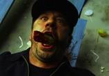 Кадр с фильма Пункт назначения 0 торрент 07972 мужчина 01