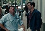 Кадр с фильма Город воров торрент 00145 эпизод 0