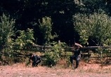 Сцена из фильма Марш-Бросок (2003) Марш-Бросок сцена 2