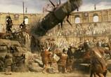 Кадр изо фильма Помпеи торрент 056365 мужчина 0