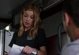 Кадр с фильма Пожарные город ветров торрент 017818 ухажер 0
