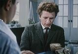 Сцена из фильма Зайчик (1964) Зайчик сцена 2