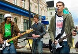Сцена изо фильма Розыгрыш (2008) Розыгрыш