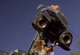 Кадр с фильма Короткое закрывание торрент 05520 сцена 0