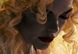 Кадр с фильма Город грехов