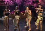 Сцена с фильма Boney M - The Video Hits Collection (2016) Boney M - The Video Hits Collection явление 02