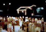Кадр с фильма Пленницы торрент 038223 работник 0