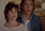 Сцена изо фильма Короткое перемыкание / Short Circuit (1986) Короткое замыкание