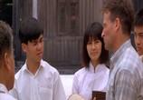 Сцена из фильма Доброе утро, Вьетнам / Good morning, Vietnam (1987) Доброе утро, Вьетнам сцена 13