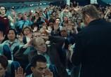 Кадр с фильма Воздушный маршал торрент 074521 любовник 0